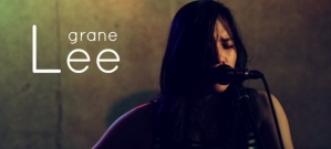 Lee Grane (old, file photo)