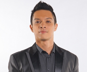 Bamboo's photo courtesy of The Voice website, ABS-CBN