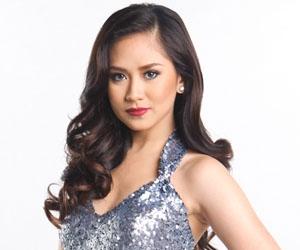Christian Filipina Dating Site