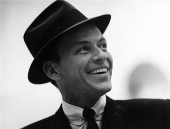 Frank Sinatra, photo from http://www.last.fm/music/Frank+Sinatra