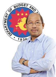 Abad-w-Ehanced-DBM-logo