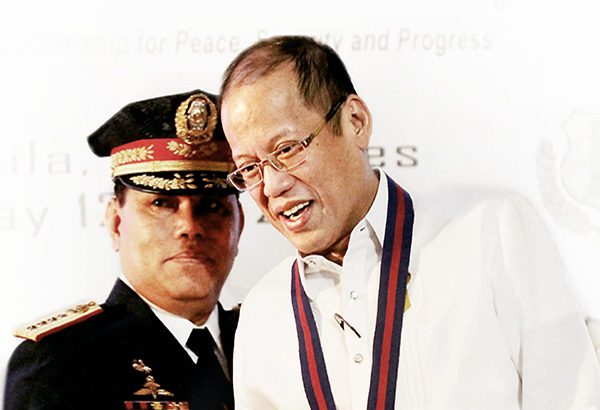 allan-purisima-and-pnoy-1-1