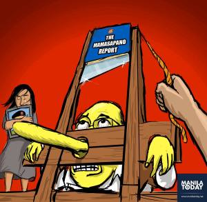 Graphic courtesy of Manila Today http://www.manilatoday.net/editorial-cartoon-please-be-gentle-with-the-baby/