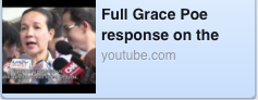 grace poe damage1