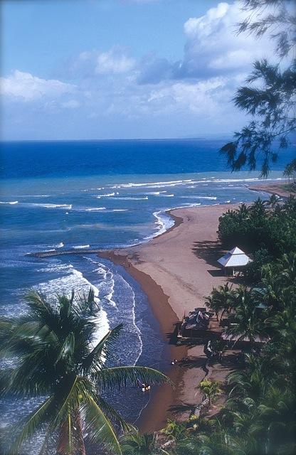 beach4-EDIT