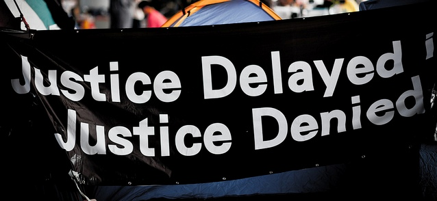 justice-delayed-is-justice-denied