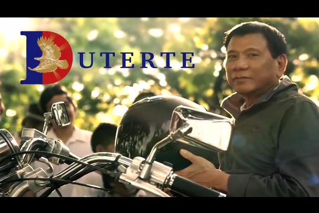 new-campaign ad - philstar