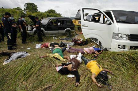 ampatuan-massacre