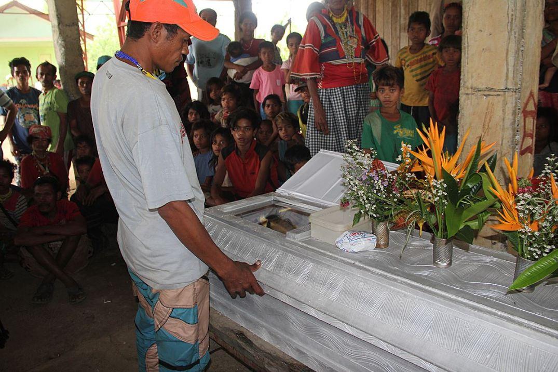 lumad333